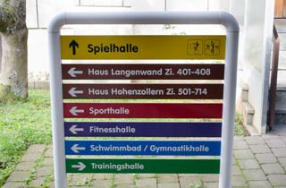 Beste Spielothek in Albstadt finden