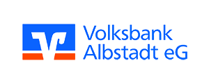 Volksbank Albstadt